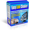 Thumbnail Easy Link Cloaker
